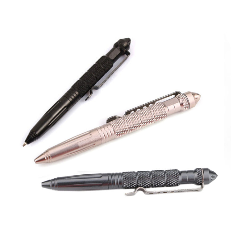 tactical pen full size